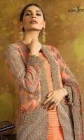 asim-jofa-signature-embroidered-collection-2018-14