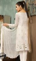 asim-jofa-signature-embroidered-collection-2018-21