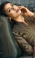 asim-jofa-signature-embroidered-collection-2018-22