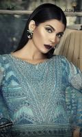 asim-jofa-signature-embroidered-collection-2018-25