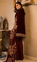 asim-jofa-velvet-collection-2018-12