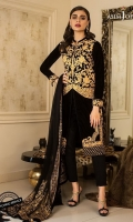 asim-jofa-velvet-collection-2018-16