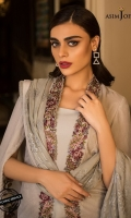 asim-jofa-velvet-collection-2018-2