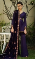 asim-jofa-velvet-collection-2018-4