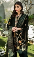 asim-jofa-velvet-collection-2018-8