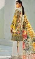 auj-embroidered-lawn-collection-2018-27