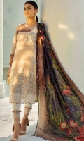 auj-embroidered-lawn-collection-2018-38