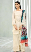 auj-embroidered-lawn-collection-2018-41