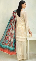 auj-embroidered-lawn-collection-2018-42