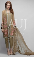 auj-luxury-formals-1