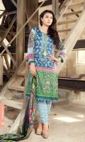 ayesha-chottani-cambric-for-2015-22