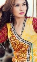 ayesha-chottani-cambric-for-2015-23