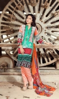 ayesha-chottani-cambric-for-2015-25