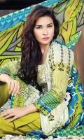 ayesha-chottani-cambric-for-2015-26