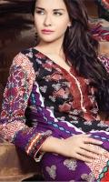 ayesha-chottani-cambric-for-2015-27