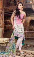 ayesha-chottani-cambric-for-2015-28