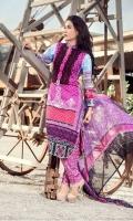 ayesha-chottani-cambric-for-2015-29
