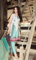 ayesha-chottani-cambric-for-2015-31