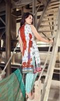 ayesha-chottani-cambric-for-2015-32