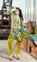 ayesha-chottani-cambric-for-2015-4