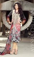 ayesha-chottani-cambric-for-2015-5
