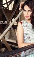 ayesha-chottani-cambric-for-2015-6