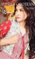 ayesha-chottani-cambric-for-2015-7