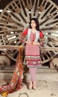 ayesha-chottani-cambric-for-2015-8