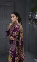 ayesha-chottani-embroidered-collection-2018-24