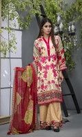 ayesha-chottani-embroidered-collection-2018-31
