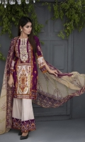 ayesha-chottani-embroidered-collection-2018-33