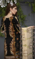 ayesha-chottani-embroidered-collection-2018-36