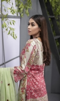 ayesha-chottani-embroidered-collection-2018-38