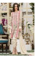 ayesha-chottani-embroidered-collection-2017-1