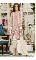 ayesha-chottani-embroidered-collection-2017-1