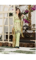 ayesha-chottani-embroidered-collection-2017-10