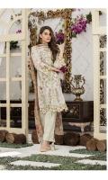 ayesha-chottani-embroidered-collection-2017-11
