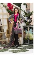 ayesha-chottani-embroidered-collection-2017-3