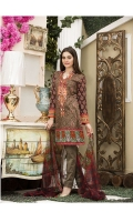 ayesha-chottani-embroidered-collection-2017-4