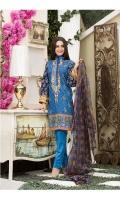 ayesha-chottani-embroidered-collection-2017-5