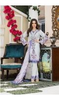 ayesha-chottani-embroidered-collection-2017-6