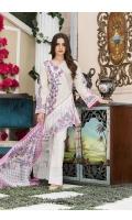 ayesha-chottani-embroidered-collection-2017-7
