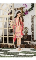 ayesha-chottani-embroidered-collection-2017-9