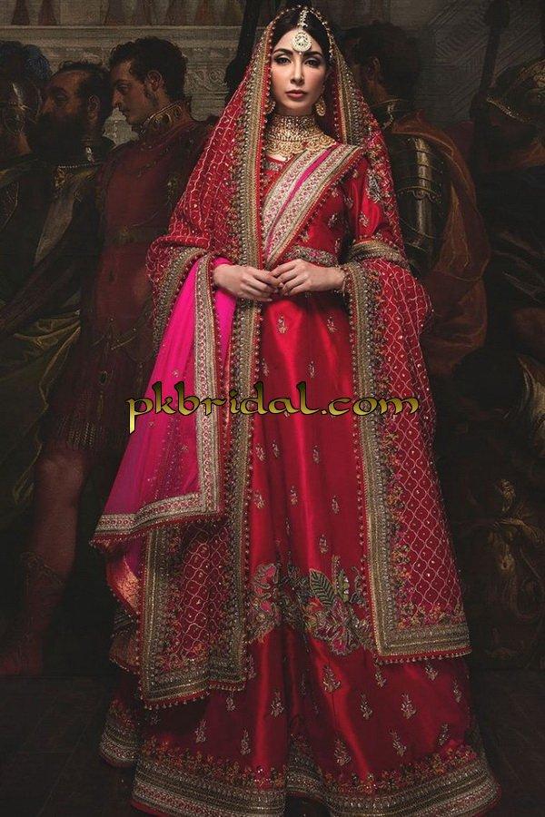 ayesha-ibrahim-beautiful-barat-dresses-collection-2019\'-24