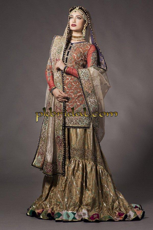 ayesha-ibrahim-beautiful-barat-dresses-collection-2019-2