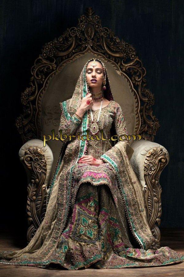 ayesha-ibrahim-beautiful-barat-dresses-collection-2019-4