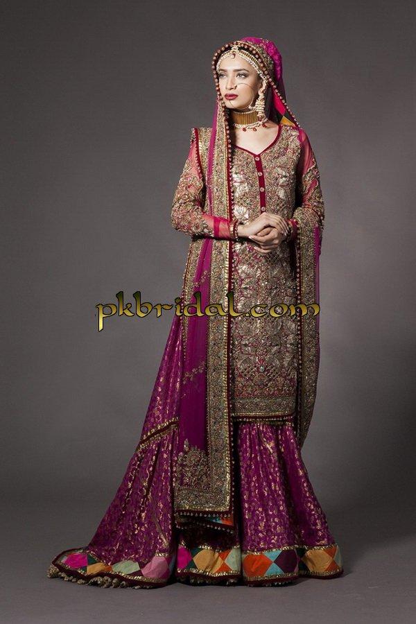 ayesha-ibrahim-beautiful-barat-dresses-collection-2019-5