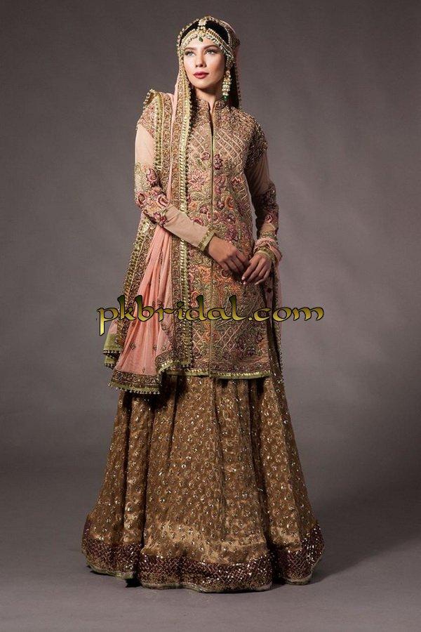ayesha-ibrahim-beautiful-barat-dresses-collection-2019-8