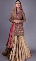 ayesha-ibrahim-beautiful-barat-dresses-collection-2019-1