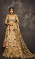 ayesha-ibrahim-beautiful-barat-dresses-collection-2019-13